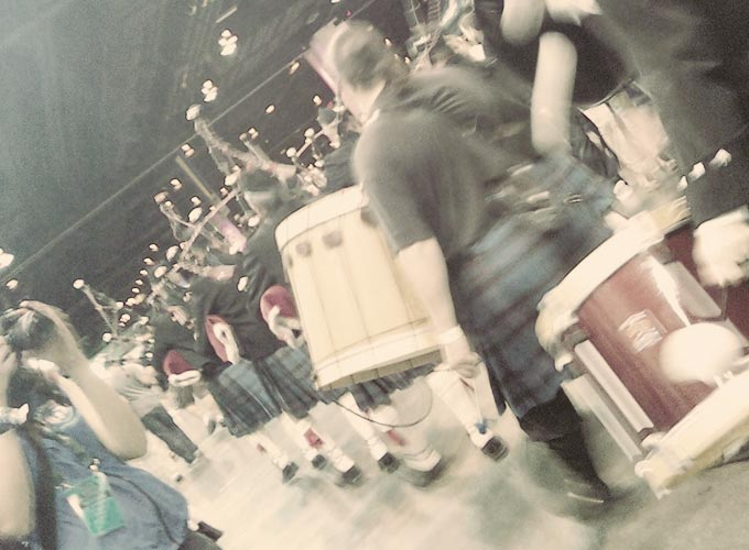 Great American Beer Festival 2011